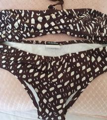 Calzedonia kupaći kostim