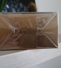 NOVO Far away Gold ženski parfem by Avon 50 ml