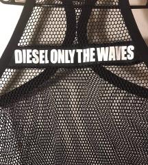Diesel original