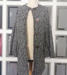 Zara jakna od tvida M