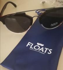 Sunčane naočale, nove