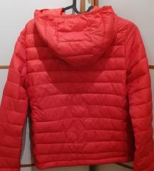 P&B nova jakna