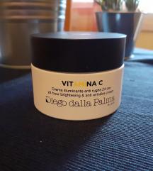 Krema za lice Diego dalla Palma 50  ml   VITAMIN C