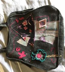 Kešidov torba