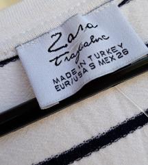 Snižena Zara nova haljina/tunika