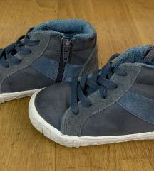 Cipele Zara br 24