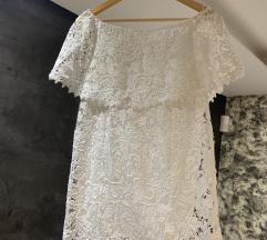 ZARA haljina nošena jednom