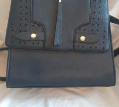 Nova ruksak-torbica