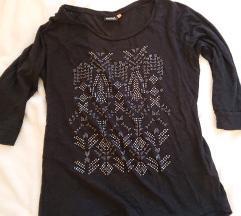Only majica velicine S-M
