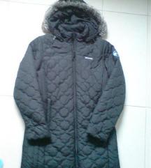 Everton jakna