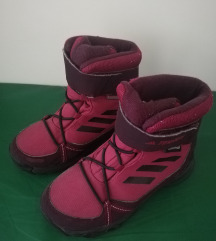 Gležnjače Adidas 30.5
