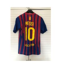 Nogometni dres | FCB MESSI
