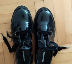 Chunky hit cipele