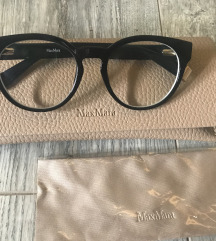 Dioptrijske naočale - okviri