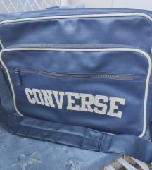 Velika kvalitetna Converse torba