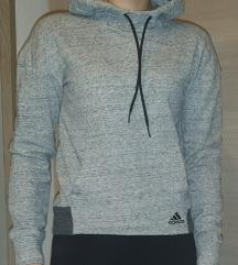 Duks Adidas