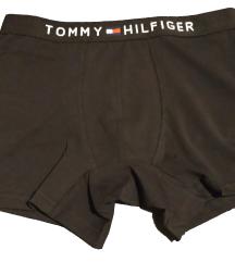 TOMMY HILFIGER BOKSERICE