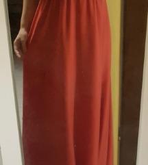 Svecana haljina (univ.vel.)
