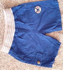 C&A kratke hlače