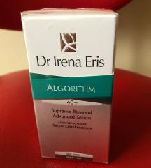 Dr Irena Eris Algorithm serum