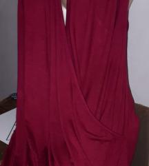 SARAH CHLOE  haljina tunika nova M
