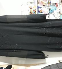 Zora Gratia haljina
