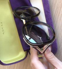 Sunčane naočale  SNIZENO