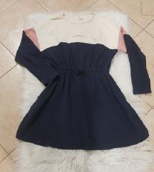 Zara haljina za djevojcice