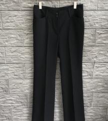 ZERO hlače D 40