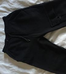 Nova Zara trenirka