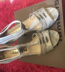 Tamaris kao nove cipele na petu ❤️Snizenje❤️