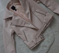 Asos roza jakna