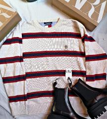 Tommy Hilfiger majica pulover