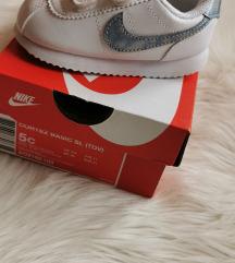 Nike cortez 21