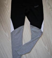 Nike tajice Akcija
