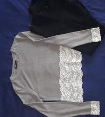 Majica i hlače lot