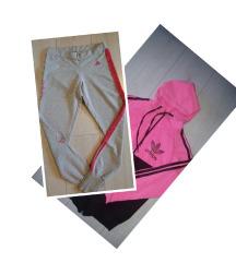 Adidas LOT S/M