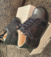 Djecije cipelice