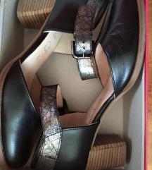 Nove kožne Alpina cipele