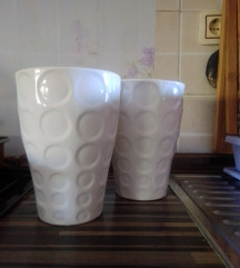 Ukrasne tegle keramika