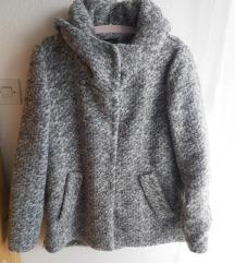 C&A vuneni kaput