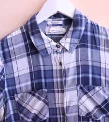 Košulja za svaki dan H&M