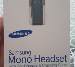 Bluetooth slušalica
