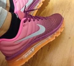 Nike air max kao nove