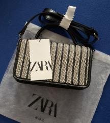 Zara torba HIT