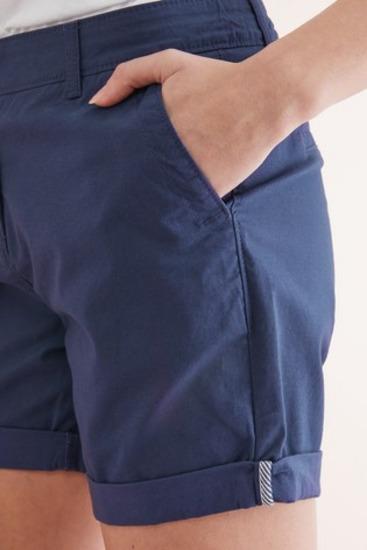 NOVO s etiketom Nextdirect kratke hlače vel.xl