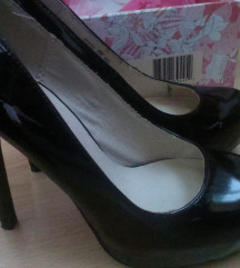 Shobedo cipele!