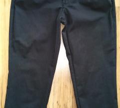 Benetton hlače - vel.38 - 15 kn ili zamjena