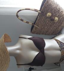Kupaći kostim bikini