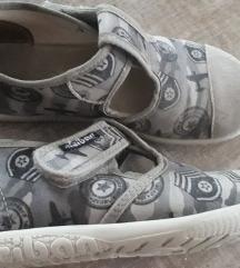 Ciciban papuce 30